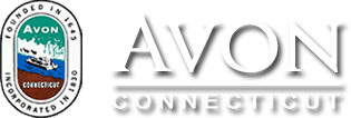 Avon CT