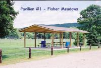 FM - Pavilion #1