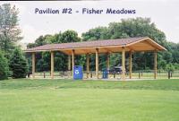FM Pavilion #2