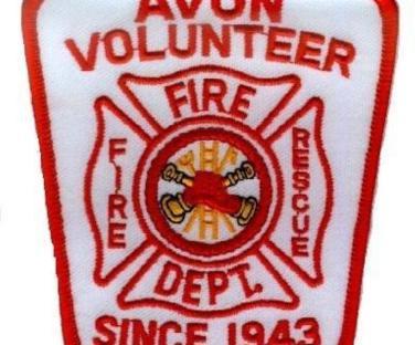 fire department volunteer