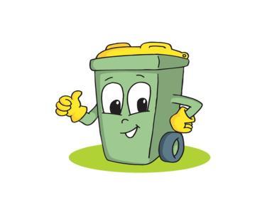 Recycling News!