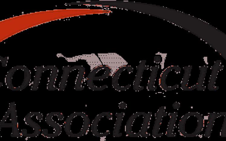 CT Bar Association logo