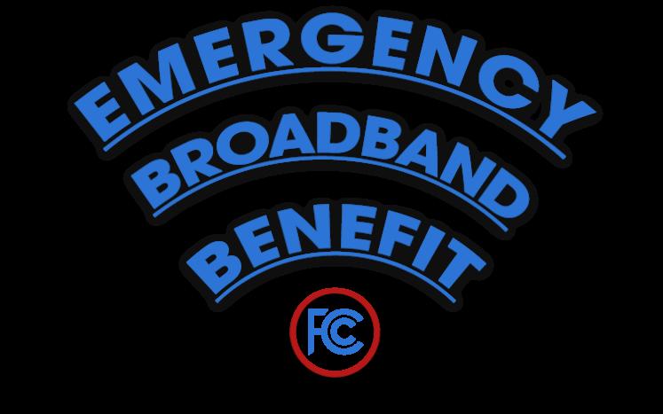 EBB logo