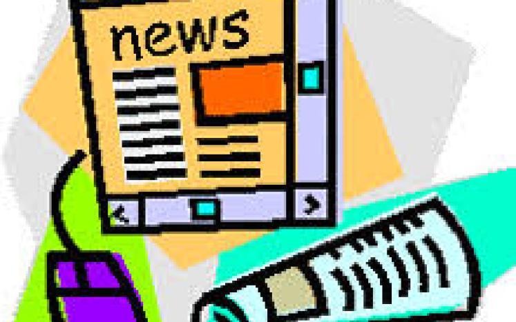 avon land trust newsletter